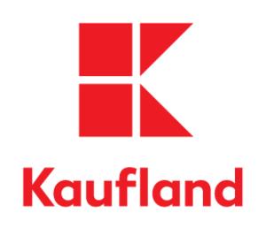 kaufland_new_logo-2018