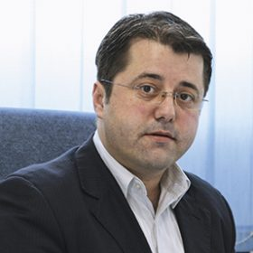 Cornel Brezuica 2