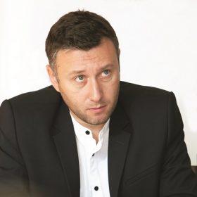Emanuel Parvulescu, Cora Romania