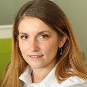 Silvia-Axinescu,-Delloite-Reff-&-Associates