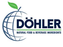 dohler-logo-ok