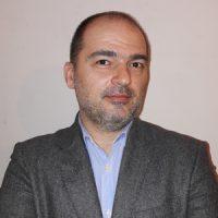 11_Bogdan-Costin,-Marketing-Manager,-Serpico-Trading