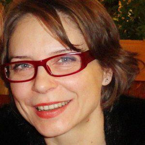 1_Claudia-Lascar,-International-Client-Manager,-Nielsen