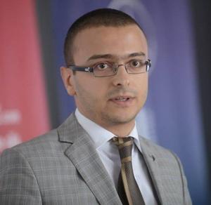 2_Iancu-Guda,-Service-Director,-Coface