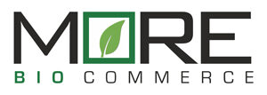 Logo-More-Bio-Commerce-ok