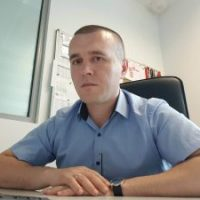 Vadim Budaca