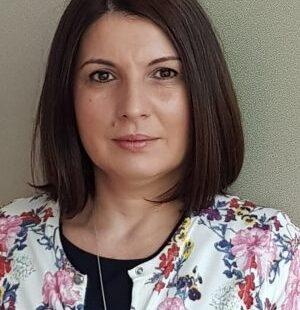 Adina Andrei_2018