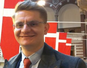 Dan Badica_Euromonitor