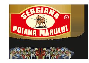 Sergiana_Poiana_Marului300