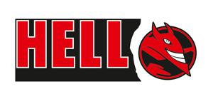 hell-energy
