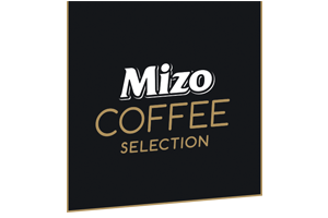 mizo-coffee