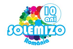 solemizo-10ani