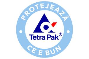 tetra-pak-2018