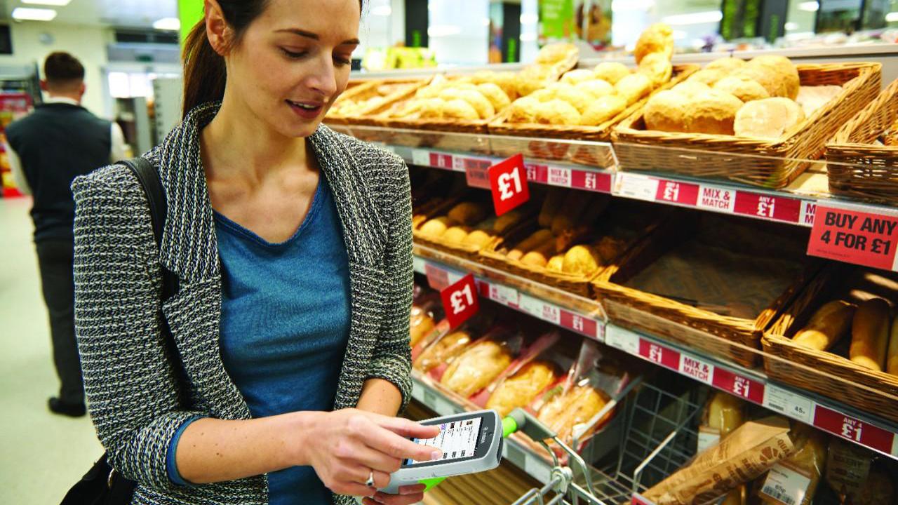 cum câștigă lanțurile de retail acasă work rimini și provincie