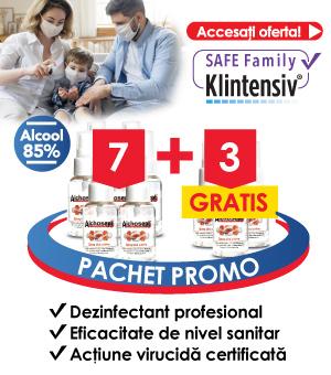 klintensiv 2